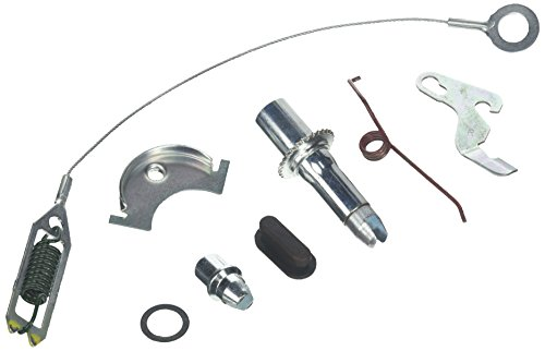 Best Adjusting Screw Assemblies