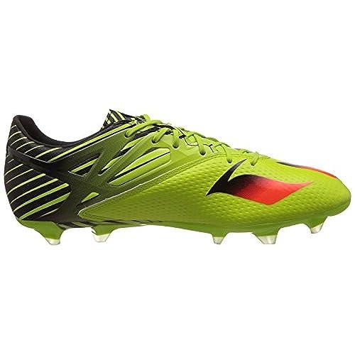 adidas Messi 15.2, Botas de Fútbol para Hombre venta