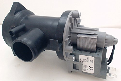 general electric washer pump - 5