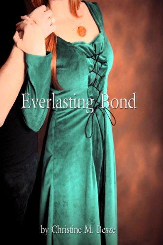 Everlasting Bond (Everlasting Bond Series Book 1)