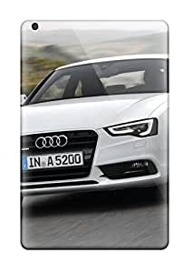 Julian B. Mathis's Shop Christmas Gifts Premium Audi A5 24 Back Cover Snap On Case For Ipad Mini 3 1706009K77325951