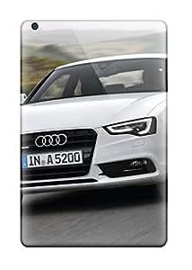 Ipad Case Cover For Ipad Mini/mini 2 Retailer Packaging Audi A5 24 Protective Case