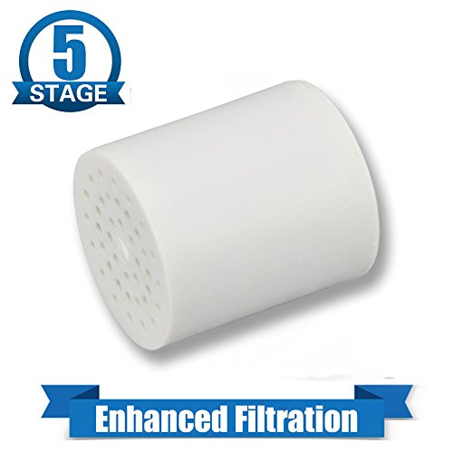winarrow-replaceable-5-stage-filter-cartridge-for-high-output-universal-shower-filter-let-your-skin-