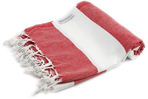 biarritz-red-striped-turkish-towel-for-bath-beach-swimming-pool-yoga-pilates-picnic-blanket-scarf-wr
