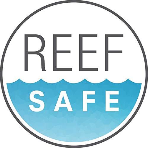Juice Beauty Reef Safe Mineral SPF 30 Sport Sunscreen, 3 Fl Oz