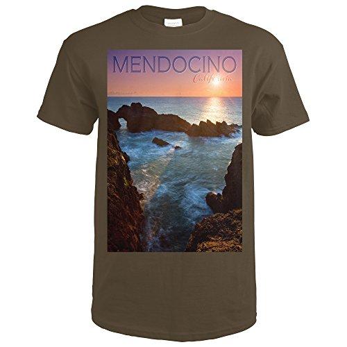 mendocino chocolate - 7