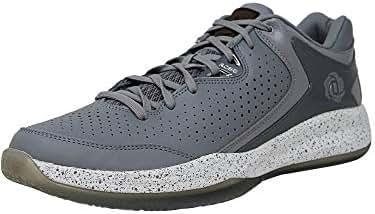 e5becf3b4210e Mua Derrick rose shoes men trên Amazon Mỹ chính hãng giá rẻ | Fado.vn