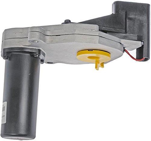 Dorman 600-900 Transfer Case Shift Motor