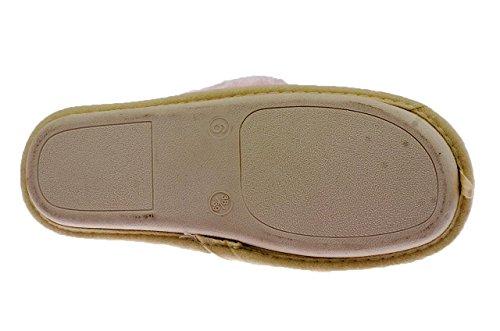De Fonseca Ouates Ouates Nouveau Tg 39 Chaussures Don.