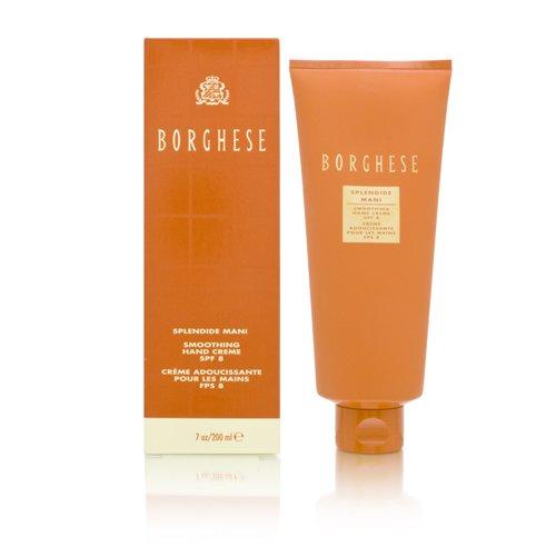 Borghese Hand Cream