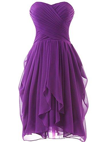 bridesmaid dress indian - 9