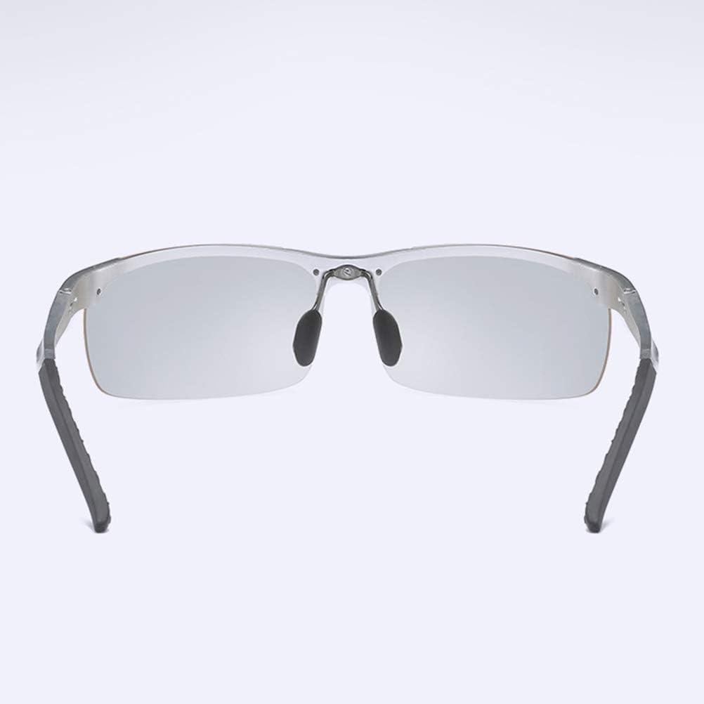 Gafas de Sol Polarizadas Xiaomi UV para exteriores deportes ciclismo conducción