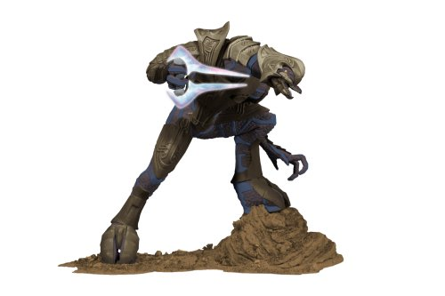 Halo 3 Legendary Collection - Arbiter (Colors may vary)