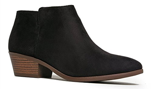 Sole Addiction Women's Chelsea Bootie