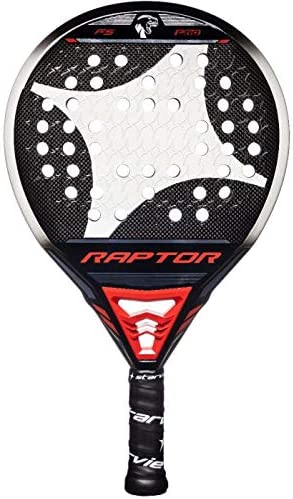 Amazon.com: Starvie Raptor 2019 - (Padel - Pop Tennis ...