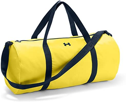 Under Armour Womens Favorite Duffle 2.0