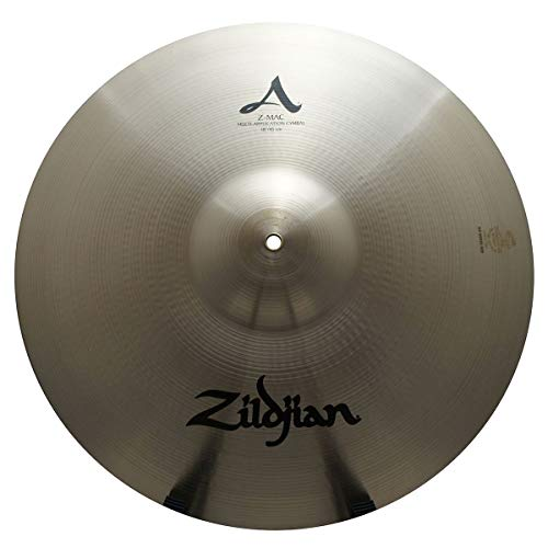 Zildjian A0478 18