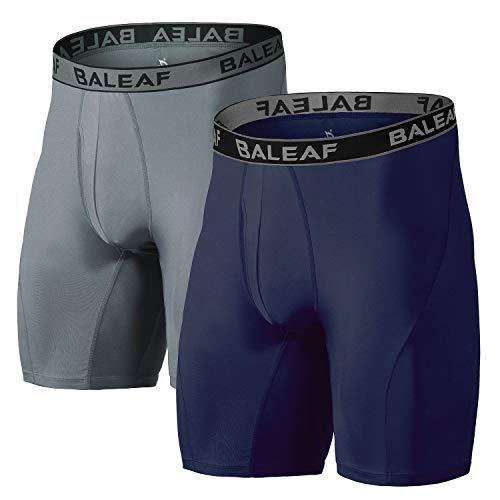 Baleaf 9