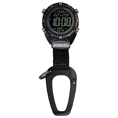 dakota-watch-company-digital-outdoor-sport-clip-watch-black