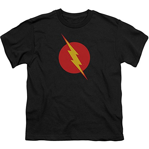 Justice League Reverse Flash Shirt product image