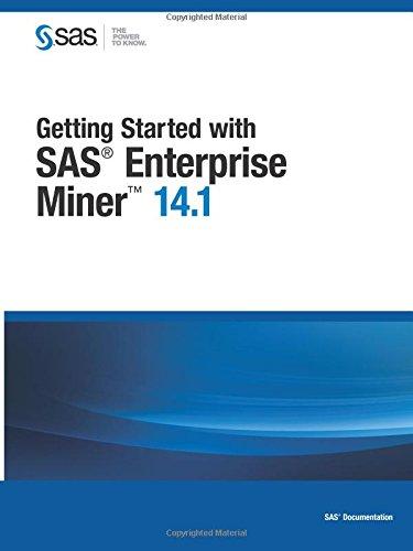 sas certification prep guide base programming for sas 9 pdf