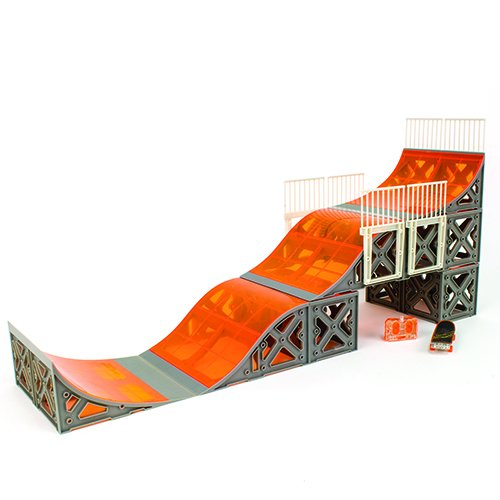 Used, Hexbug Tony Hawk Dragon Spine for sale  Delivered anywhere in Canada