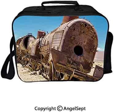 c68c34be8f1e Shopping Lunch Boxes - Backpacks & Lunch Boxes - Transportation ...