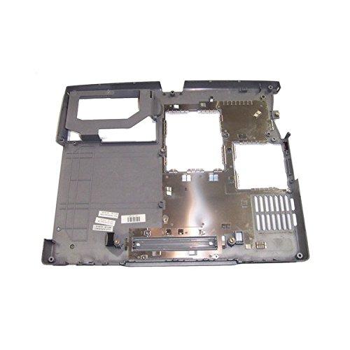 D600 Bottom Base - N6202 DELL NEW DELL LATITUDE D500/D600 M BOTTOM BASE P/N N6202
