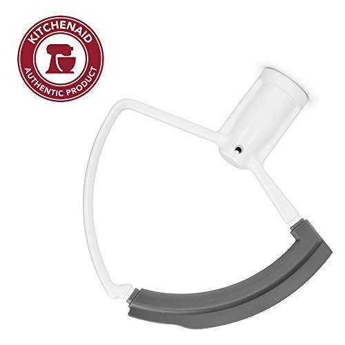kitchenaid attachments paddle - 9
