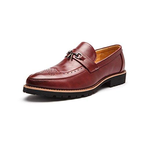 Chaussures Sculpt Chaussures Sculpt Sculpt Chaussures Chaussures qwnvUTxR