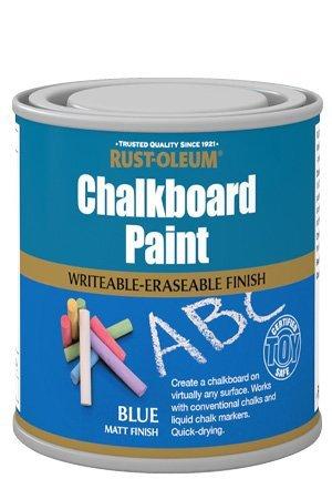 appliance chalkboard paint - 2