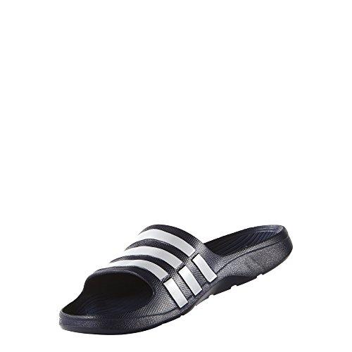 アンテナ岩着るアディダス(adidas) デュラモ SLD(ニューネイビー) G15892 27.5cm