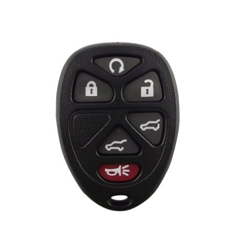 6-button-new-pad-button-remote-key-case-for-2007-2012-cadillac-escalade-gmc-yukon-chevrolet-suburban