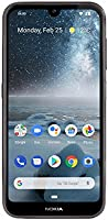Nokia 4.2 | 3GB 32 GB | Rs 7000 off