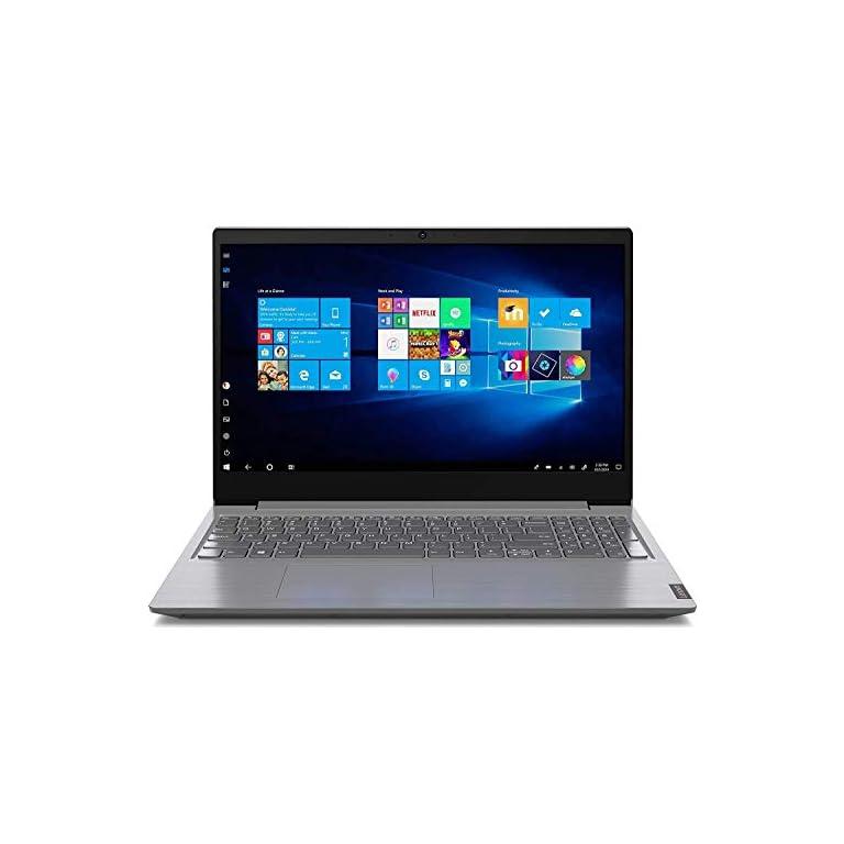 Lenovo-V15-AMD-156-inch-FHD-Thin-and-Light-Laptop-AMD-Athlon-Silver-3050-U-4GB-RAM-1TB-HDD-Windows-10-HomeIntegrated-AMD-Radeon-Graphics-Iron-Grey-185-kg-82C700J0IH
