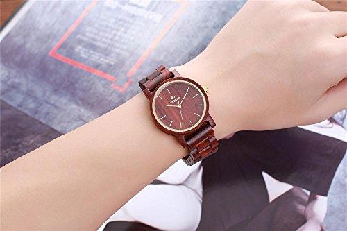 Buy mid range watches