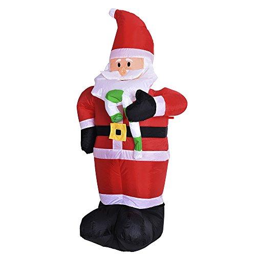 Christmas Inflatables: Amazon.com