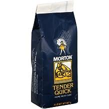 Morton Tender Quick Home Meat Cure - 2 lb