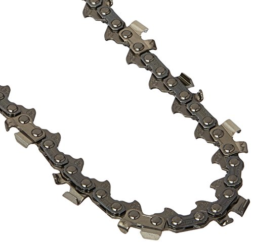 Husqvarna 531300443 18-Inch H80-68 (72V) Saw Chain, 3/8-Inch by .050-Inch