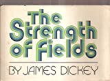 The Strength of Fields 0385158092 Book Cover