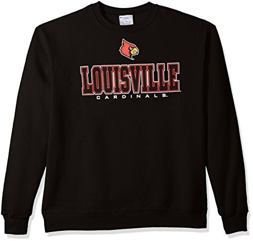 Louisville Cardinals Mens Basketball - 6