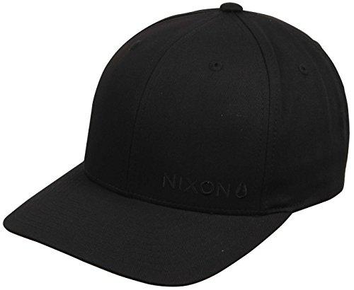 cap nixon - 8