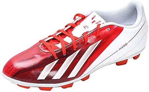 adidas football shoes men