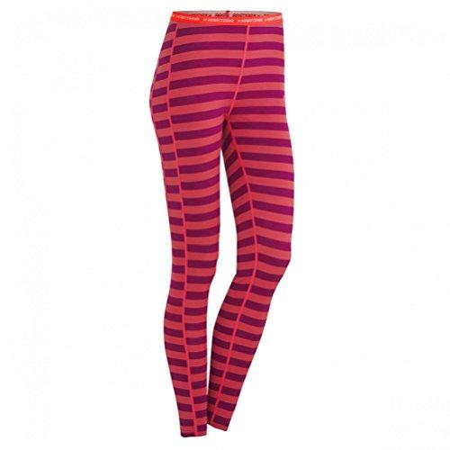 [해외]Kari Traa Ulla Womens Long Underwear 바지/Kari Traa Ulla Womens Long Underwear Pants