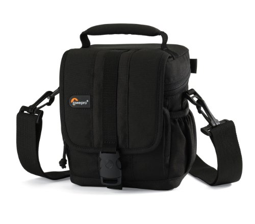 Lowepro Adventura 120 Camera Shoulder Bag for DSLR or Mirror