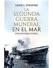 Resultado de imagen de segunda guerra mundial en el mar