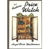Price Watch, 1981, H. M. Weatherman, 0913074160