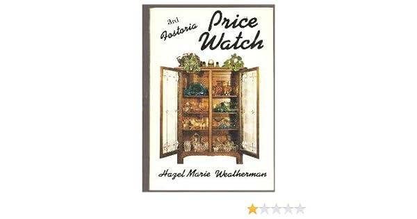 pricewatch amazon