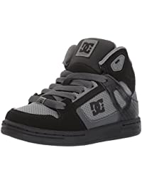 Youth Rebound Skate Shoes