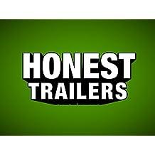 Honest Trailers Season 6
